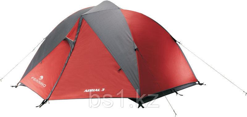 Туристическая палатка Ferrino Aerial 3