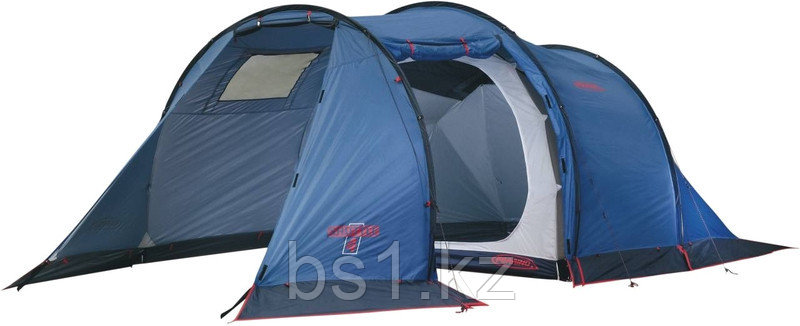 Кемпинговая палатка Ferrino Shuttle 5
