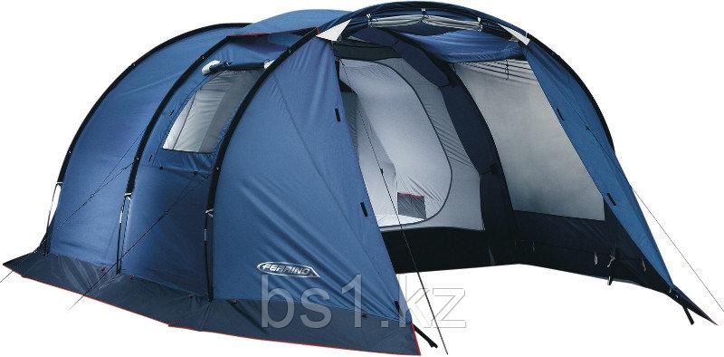 Туристическая палатка Ferrino Kodiak 4