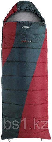 Спальный мешок-одеяло Ferrino Quasar 1400 SQ