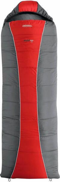 Спальный мешок-одеяло Ferrino Nadir 540 SQ