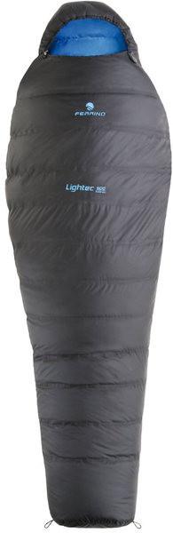 Пуховой спальный мешок Ferrino Lightech 900 Duvet