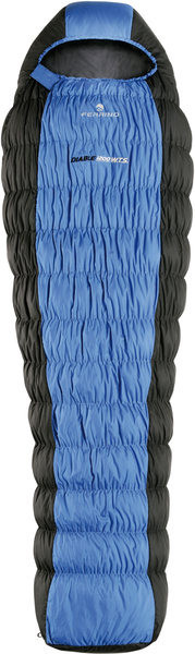 Спальный мешок Ferrino Diable 1200