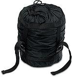 Спальный мешок Ferrino Diable 1200, фото 2
