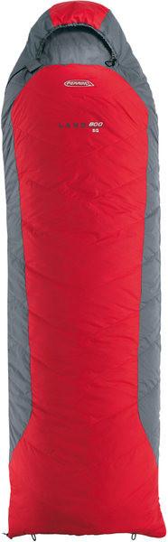 Спальный мешок Ferrino Land 650