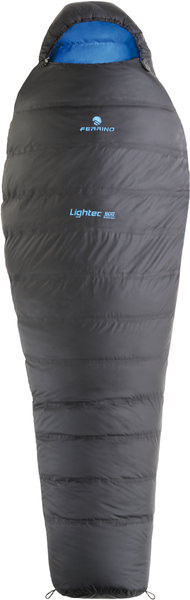 Спальный мешок Ferrino Lightech 750