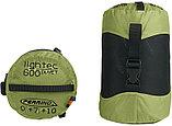 Спальный мешок Ferrino Nightec 600, фото 2