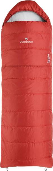Спальный мешок Ferrino Yukon Pro