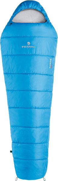 Спальный мешок Ferrino Yukon Plus