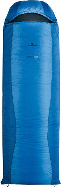 Спальный мешок Ferrino Lightech 700