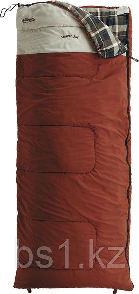 Спальный мешок Ferrino Travel 200