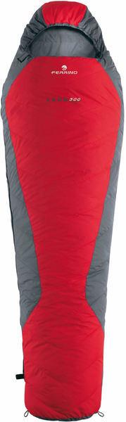 Спальный мешок Ferrino Land 500