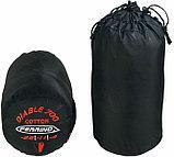 Спальный мешок Ferrino Land 500, фото 2