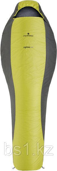 Спальный мешок Ferrino Lightech 950