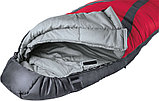 Спальный мешок Ferrino Yukon Pro, фото 2