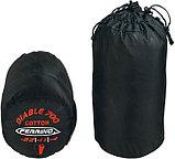 Спальный мешок Ferrino Land 200, фото 2