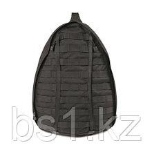Рюкзак Sling Backpack
