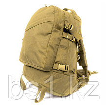 Рюкзак 3-Day Assault Back Packs