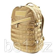 Рюкзак Lightweight Phoenix Pack