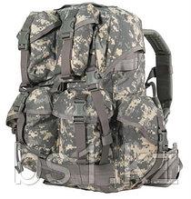 Рюкзак Patrol Packs