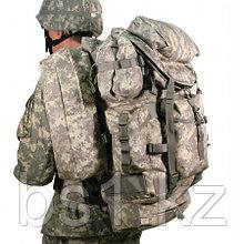 Рюкзак SOF Ruck Pack