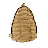 Sling Backpack, фото 4