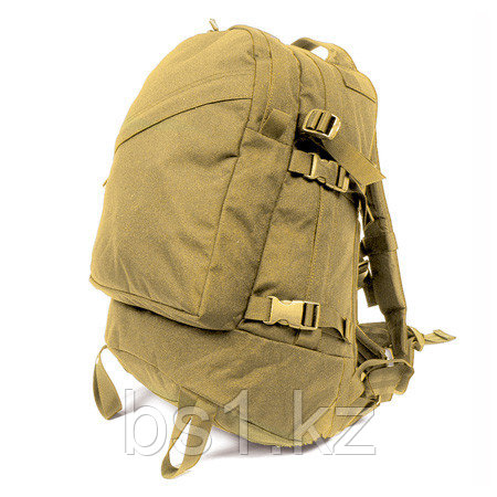 3-Day Assault Back Packs
