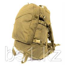 3-Day Assault Back Packs