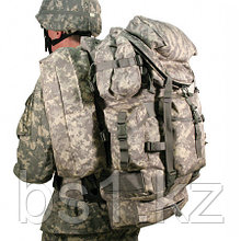 SOF Ruck Pack