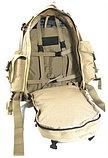 100OZ X-1 R.A.P.T.O.R. PACK, фото 3