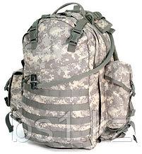 Рюкзак 100OZ X-1 R.A.P.T.O.R. PACK