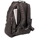 Laptop Backpack, фото 2