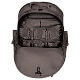 Laptop Backpack, фото 3