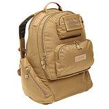 Laptop Backpack, фото 4