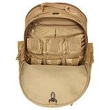 Laptop Backpack, фото 6
