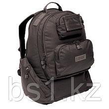 Рюкзак Laptop Backpack