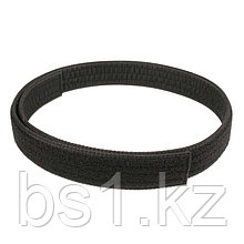 "2.25"" ACADEMY/DEMO BELT"