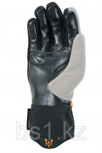 Перчатки SCREAMER GLOVE - фото 3