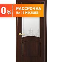 Межкомнатная дверь Антре ПО