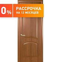 Межкомнатная дверь «АНТРЕ» ПГ тм «Новый стиль»