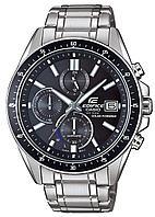 Наручные часы Casio EFS-S510D-1A, фото 1