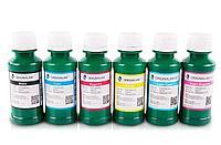 Чернила ORIGINALAM.NET для фотопечати на Epson 100 мл (6 цветов), фото 1