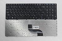 Клавиатура для ноутбука Acer Aspire 5750g, RU