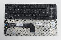 Клавиатура для ноутбука HP Envy M6-1000, RU