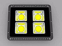 Светодиодный прожектор LED COB 200w 6500K