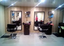 Киоск парикмахерская