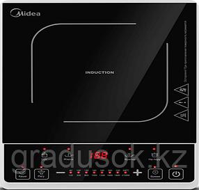 Индукционная плита MC-IN2101