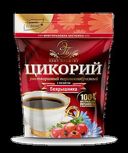 """Цикорий Боярышник """"Элит продукт"""""""