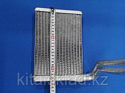 Радиатор печки FOTON BJ1061