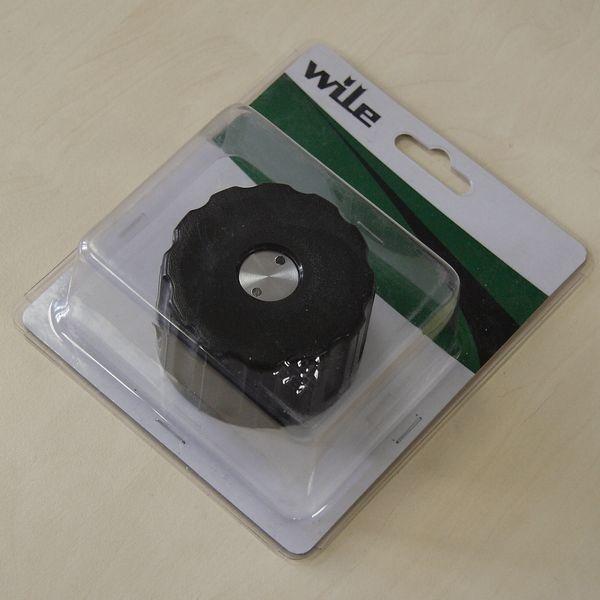 Крышка влагомера WILE55